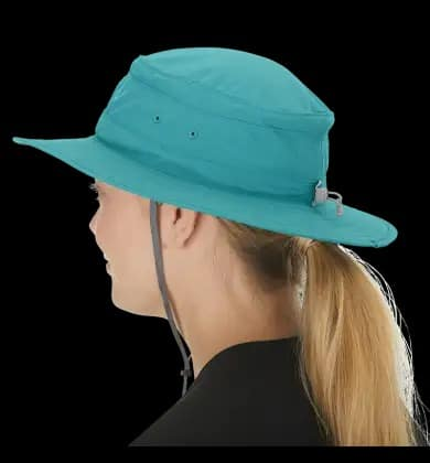 Hats For Sun Protection